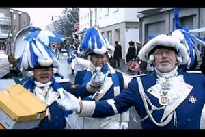 Blaue-Funken Weisweiler