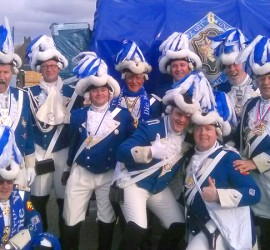 Blaue-Funken-Weisweiler-6te