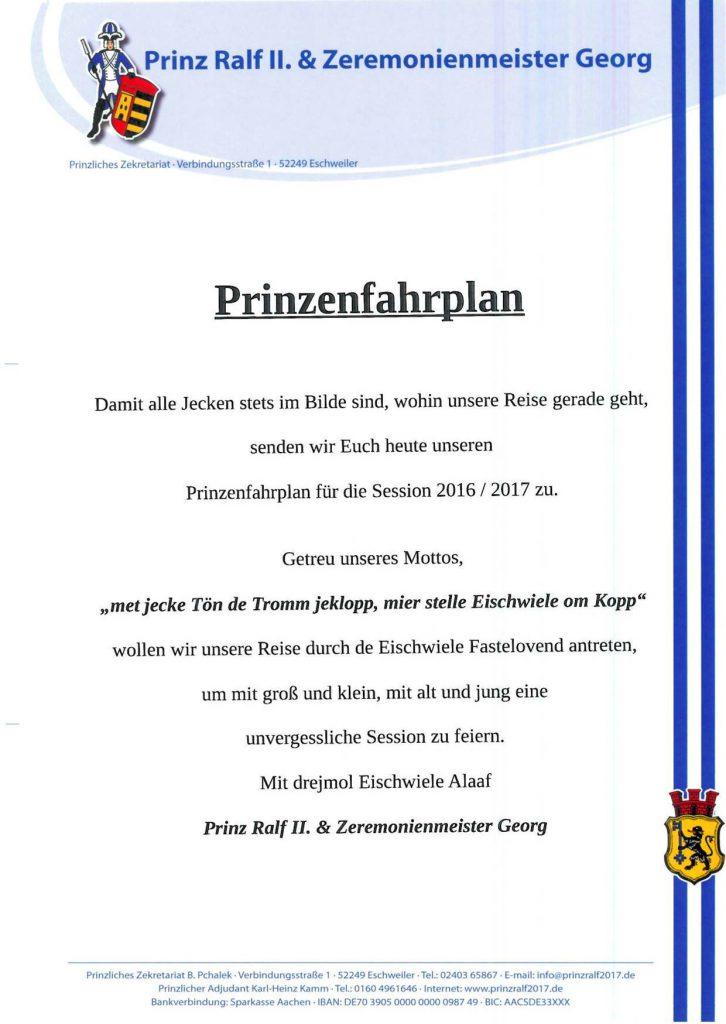Prinzenfahrplan-2017