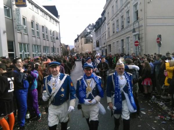 blaue-funken-6te-2016_7