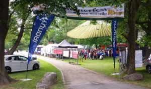 sommernachtsfest_2014_weisweiler